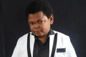 Top 10 Richest Nollywood Actors and Their Net Worth, 2018  - Osita Iheme