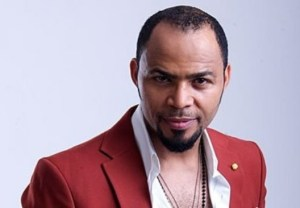 Top 10 Richest Nollywood Actors and Their Net Worth, 2018  - Ramsey Nouah