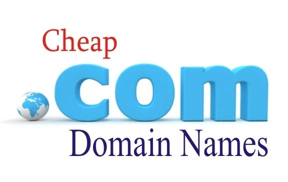 How To Buy Cheap Domain Names For Just 88 Cents in August 2018