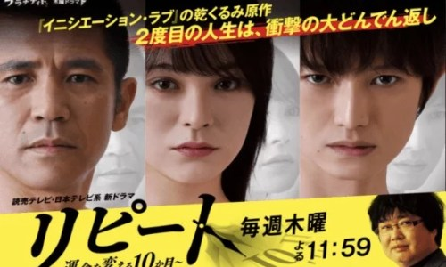 Download Korean Movies(Drama) From These Top 5 Websites