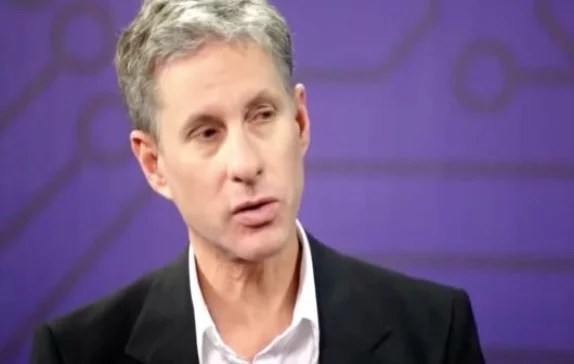 Richest Person in Cryptocurrency (Chris Larsen) Biography and Net worth