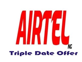 Airtel Triple Data Offer: Learn How To Get 3X Your Data Subscriptions