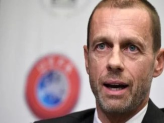 Europa League 2; a New Tournament by UEFA Will kick off in 2021