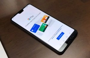 Google Pay now Supports 17 New Banks in the United States of America