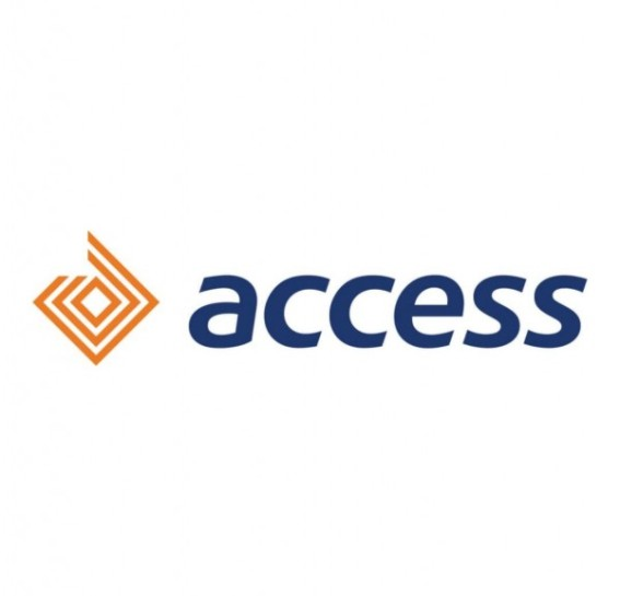 https://blogginfotech.com/nigerian-banks-exchange-rate-today/