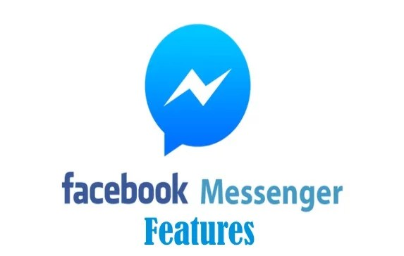 5 New Facebook Messenger Features that will arrive in 2019