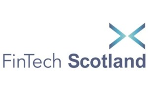 First UK FinTech Consumer Panel has been launched in Scotland