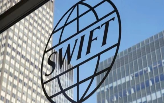 Swift to Reveal European End-to-end International Payment Pilot