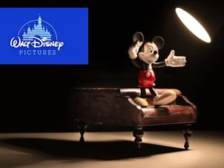 Disney Bans Netflix Ads on its Entertainment TV Network