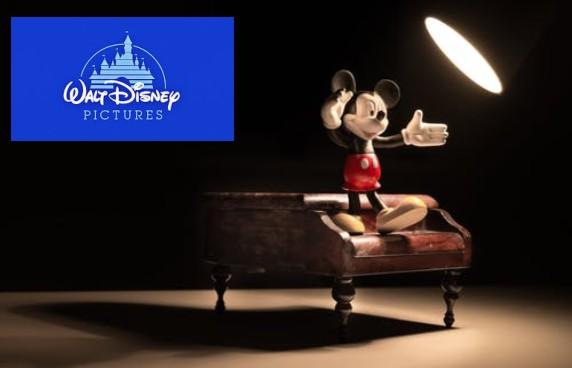 Disney Bans Netflix Ads on its Entertainment TV Network