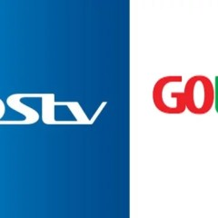 New DStv and GOtv Packages and Their Prices from December 1, 2019