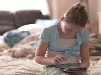 How to Set Up Parental Controls on iPad (Older and Latest iOS)