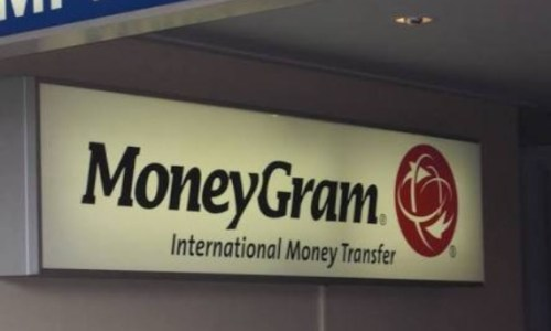 Moneygram Exchange Rate For Today, March 2020