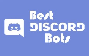 Best Discord Bots Every Discord Lover Should Install on His Server