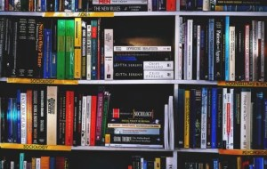 Best Websites for Textbooks Where You Can Rent at Cheap Prices