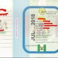 How to Check the Validity of Your Vehicle Papers in Nigeria