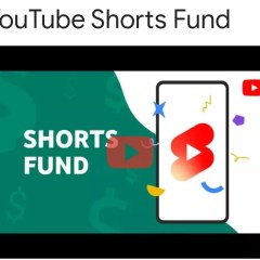 Countries Where Creators are Eligible for the YouTube Shorts Fund
