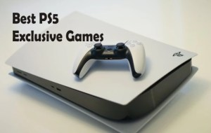 Best PS5 Exclusive Games in 2021 and Those to Watch Out For in 2022