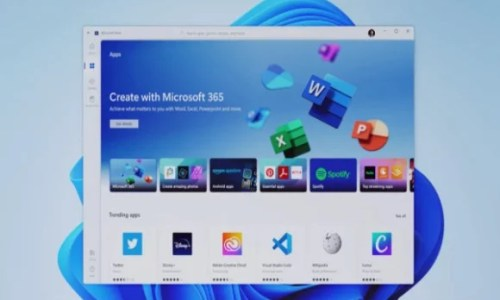 How to Install Android Apps on Windows 11 and Current Limitations