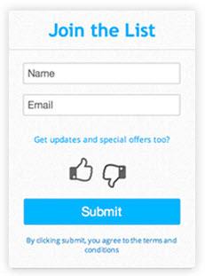 FormCraft-Add-On für WP
