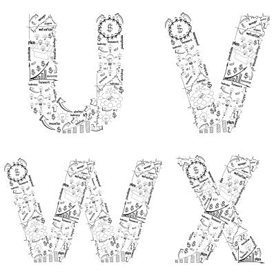 Die besten Typografie-Plugins