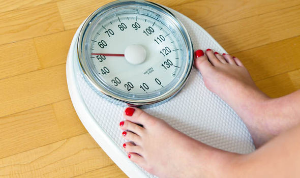 5 surprising facts about weight loss