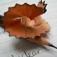 Writing to Learn Math