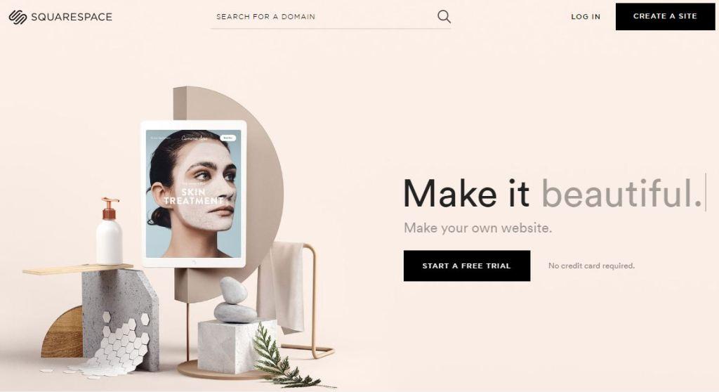 Best Free Blogging Platform Create A New Blog In 2018Updated
