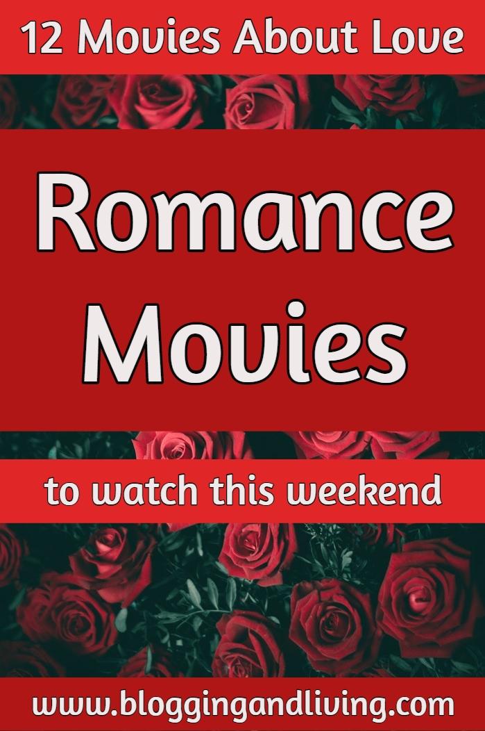 romance movies