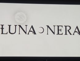 Luna Nera review