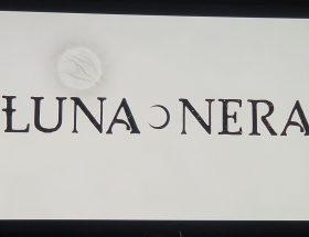 Luna Nera review