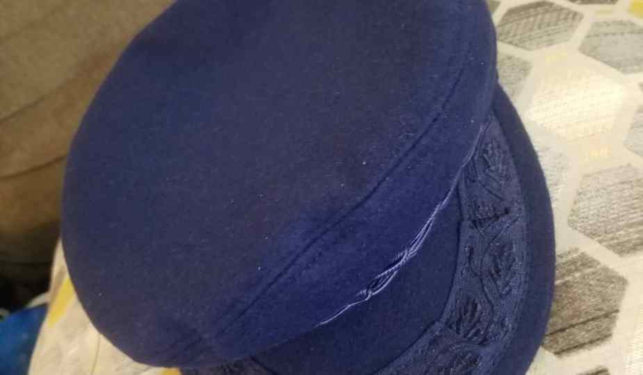 Tenth Street Hats review