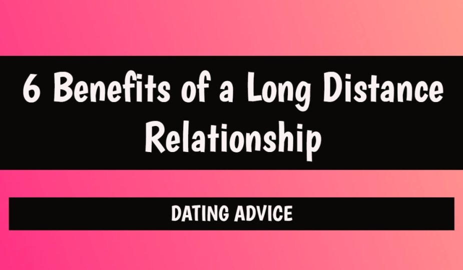 free dating online policies