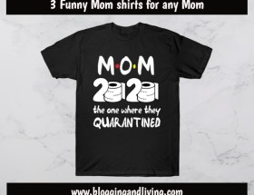 funny mom shirts