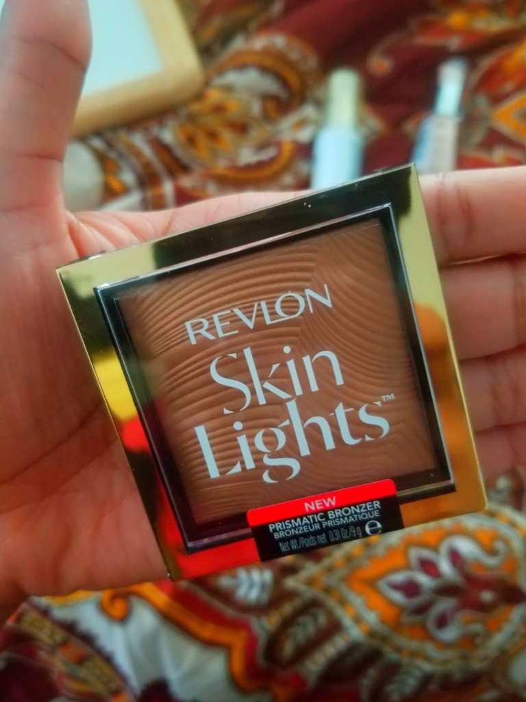 Revlon Skin Lights
