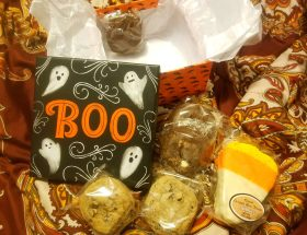 Gourmet Gift Baskets Review