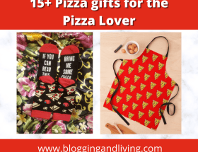 Pizza Gifts