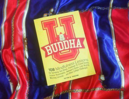buddha U