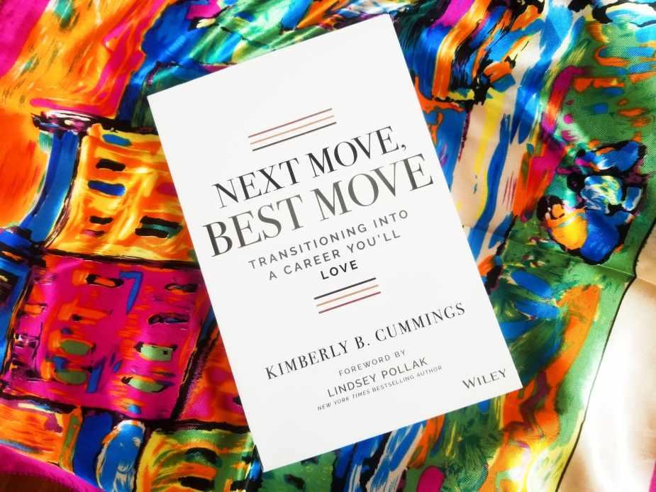 next move best move