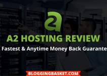 A2 Hosting Review: Is It Really 20X Faster Hosting in 2021?