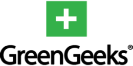 Greengeeks Black Friday Offers