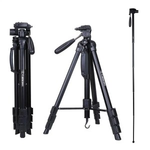 Gift Ideas for Bloggers: Tripod