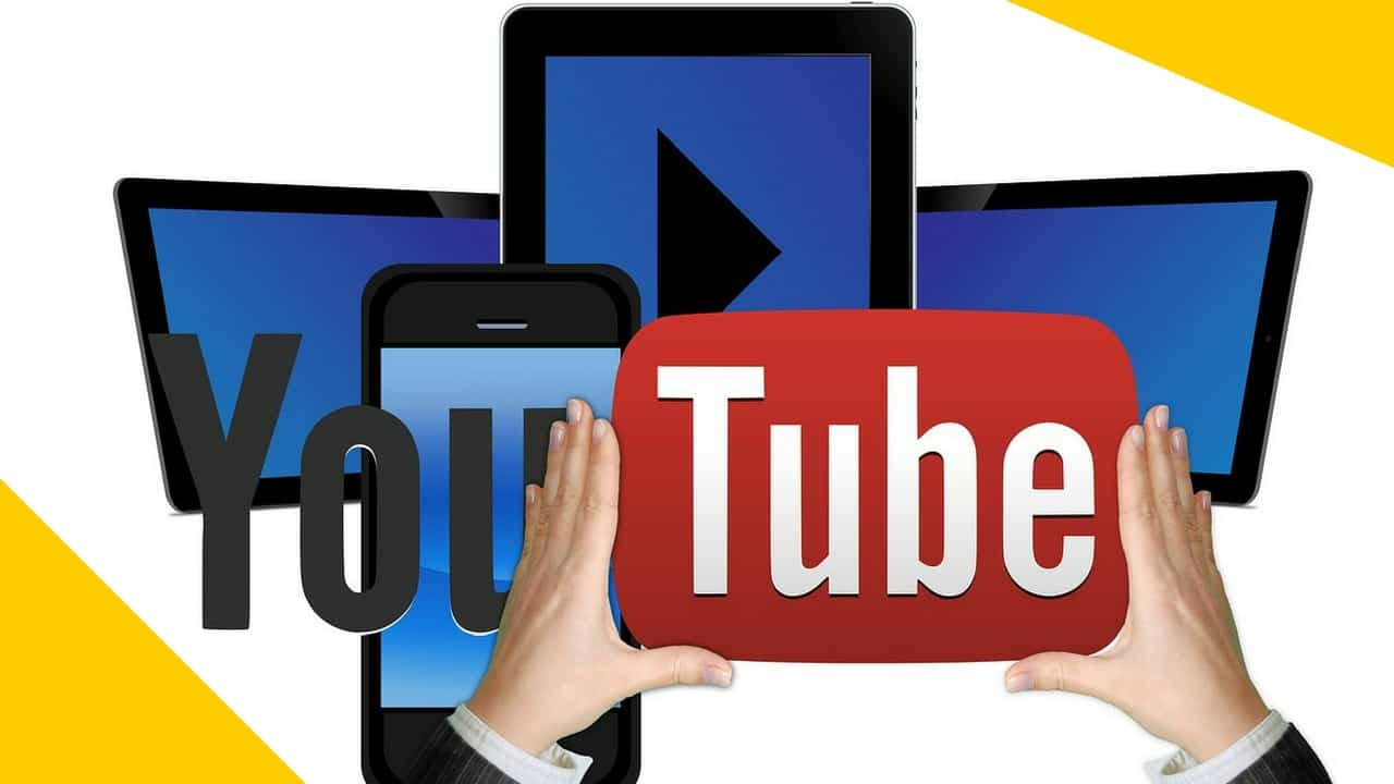 Youtube Fast Download | Install Youtube apk 2 2 1 | Blog With Coffee