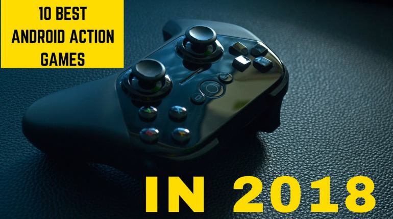 Action Game 2018-min