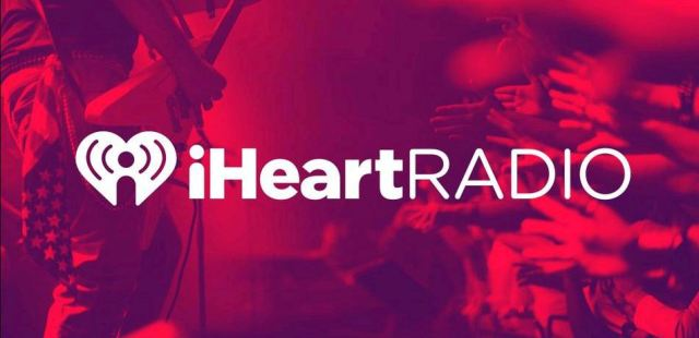 Iheartradio Android App