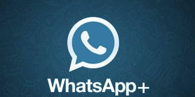 whatsapp-plus-2020