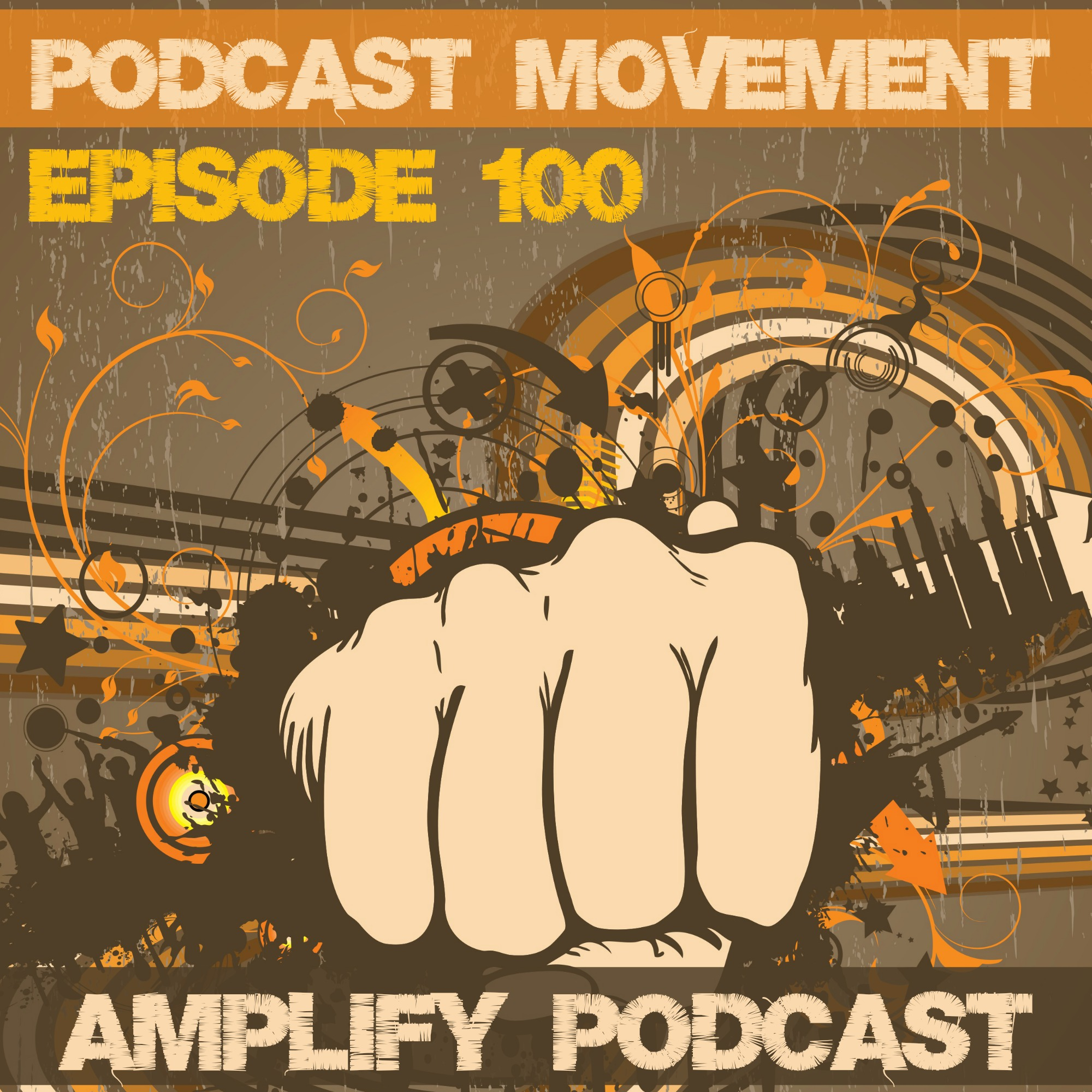podcast-movement-amplify