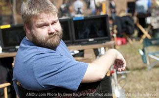 Robert-Kirkman-Fan-Interview-2