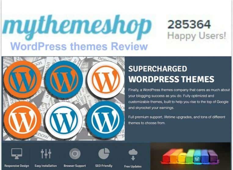 mythemeshop wordpress themes
