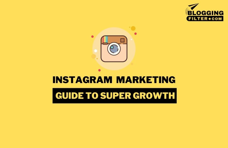 Instagram Marketing Tips 2020 For Ultimate Growth